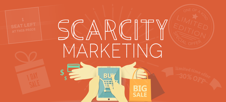 scarcitymarketing_blogimg