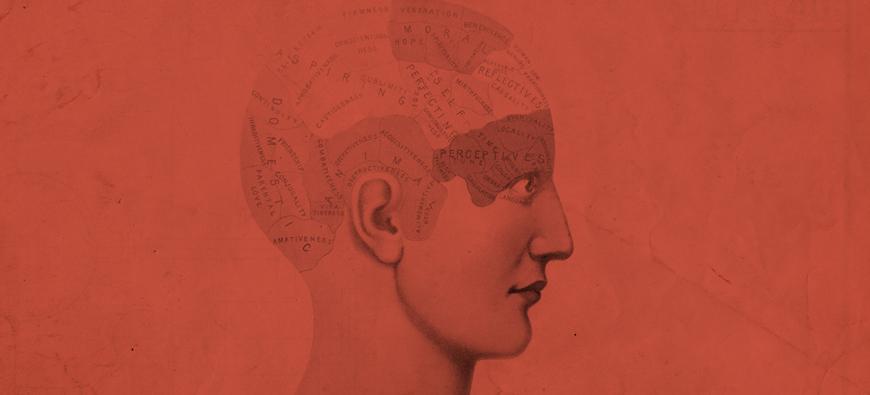 psychhistory_1