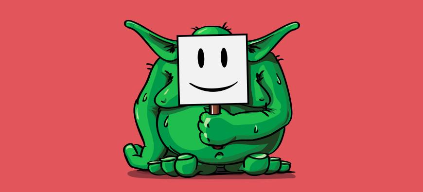 The Psychology of Internet Trolls