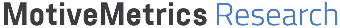 motivemetricsresearch_logo.jpg